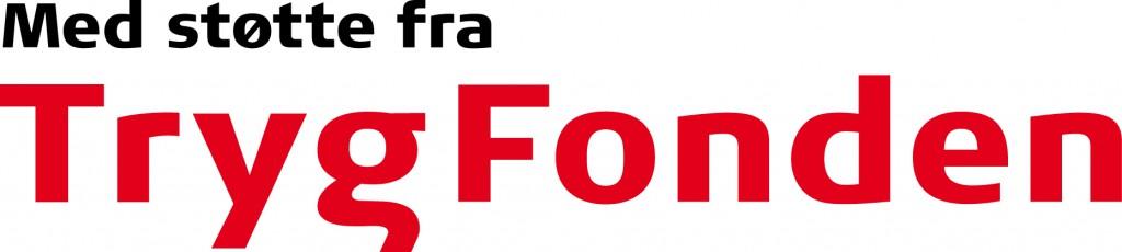 TF_Donationslogo_pos_rgb_sort-roed